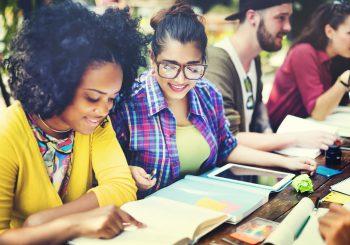 8 Easy Ways To Improve Your CV