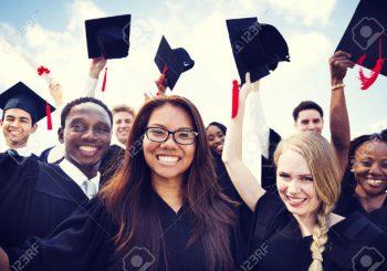 List Of Universities In The Capital City Of Ukraine