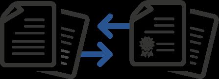 icon-translate31
