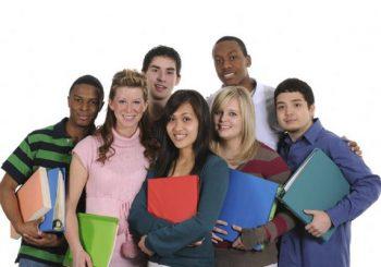 Study in Ukraine   International Students