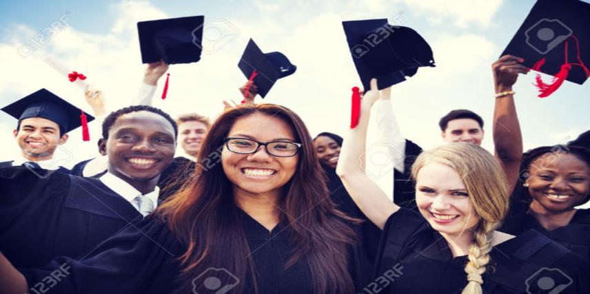 Study in Ukraine for Nigerian Students
